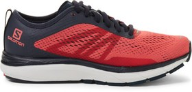 Salomon Sonic RA 2 Road-Running Shoes - Women's