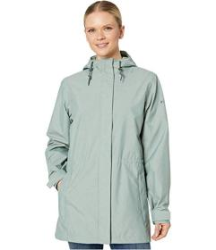 Columbia Norwalk Mountain™ Jacket