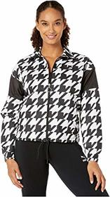 PUMA Trend All Over Print Woven Jacket