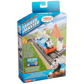 Fisher-Price Thomas & Friends TrackMaster Crisscro