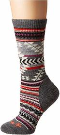 Smartwool Smartwool - Premium Chup Potlach Crew. C