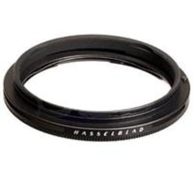 Hasselblad Mounting Ring 60 (for Old Style Pro Sha on sale at Adorama