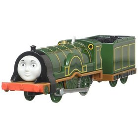 Fisher-Price Thomas & Friends TrackMaster Motorize