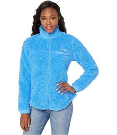 Columbia Harborside™ II Heavyweight Fleece F