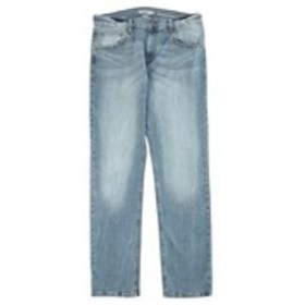 WRANGLER Mens Regular Straight Fit Stretch Denim L