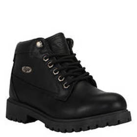 Lugz Mantle Mid (Women