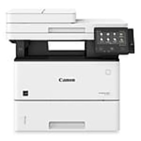 Canon imageCLASS D1650 Wireless Monochrome Laser A