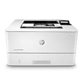 HP LaserJet Pro M404dw Wireless Monochrome Laser P
