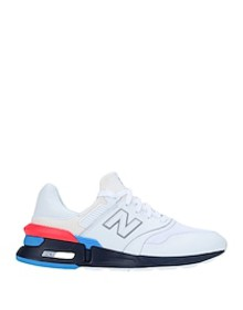NEW BALANCE - Sneakers