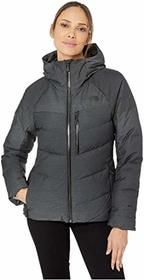The North Face Heavenly Down Jacket