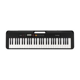 Casio Casiotone, 61-Key Portable Keyboard