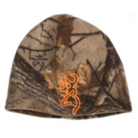 Browning Men's All Season Reversible Beanie $18.99