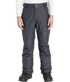 Columbia Ride On™ Pants