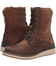 KEEN Bailey Lace Boot