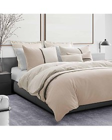 Vera Wang - Verge Bedding Collection