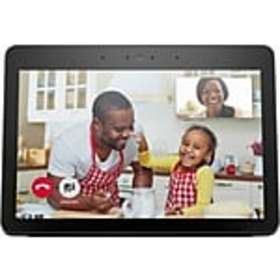 Amazon Echo Show, 2nd Generation, 10.1 HD Screen,