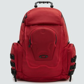 Oakley Year of the Rat Icon 2.0 Backpack - Red Lin