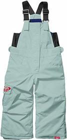 Roxy Kids Lola Bib Pants (Toddler/Little Kids)