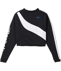 Reebok Workout Ready Meet You There Color Blocked