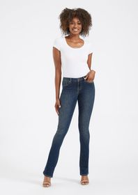 Tall Powerstretch Avery Bootcut Jeans