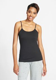 Tall Camisole Top