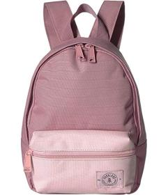 Parkland Rio Recycled Backpack (Little Kids\u002FB