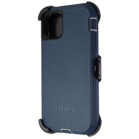 Otterbox Defender Series Case & Holster for iPhone