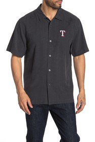 Tommy Bahama MLB(R) Top Of The Ninth Silk Regular