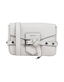 JIMMY CHOO - Handbag