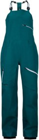 Marmot Adventure Bib Snow Pants - Women's