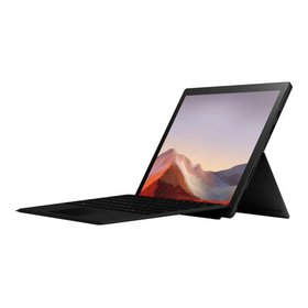 Microsoft Surface Pro 7 - Tablet - Core i5 1035G4