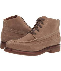 Frye Field Lace-Up