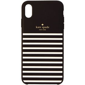Kate Spade Soft Touch Case for Apple iPhone XS Max