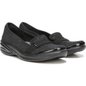 Womens BZees by Naturalizer Nugget Slip-On Loafers