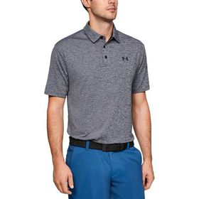 Under Armour Playoff 2.0 Polo Shirt - Men's