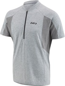 Garneau Connection Cycling Jersey - Men's