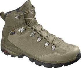 Salomon OUTback 500 GTX Hiking Boots - Men's