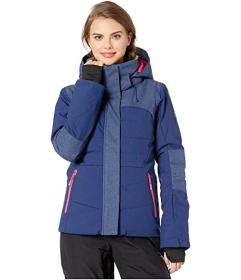 Roxy Dakota Snow Jacket