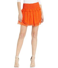 RAMY BROOK Rosalie Skirt