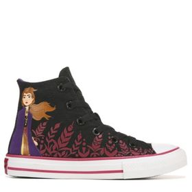 Converse Kids' Chuck Taylor All Star High Top Snea
