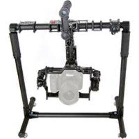 Came-TV CAME-7800H 3-Axis Camera Gimbal with Case