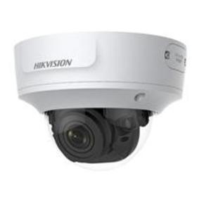Hikvision DS-2CD2743G1-IZS 4MP IR Network Varifoca