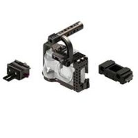 Movcam Cage Kit for Sony A7S Camera