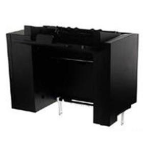 Dell NX1TP Finisher Tray for 5230N/DN/5350DN Print