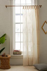 Shayne Window Panel