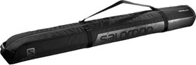 Salomon Extend 1Pair Padded 165+20 Ski Bag