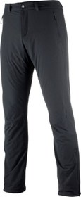 Salomon Nova Pants - Men's