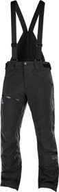 Salomon Chill Out Bib Pants - Men's
