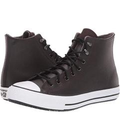 Converse Chuck Taylor All Star Winter Leather Boot