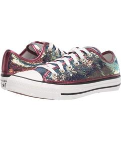 Converse Chuck Taylor All Star Ox - Northern Light